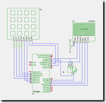 CHIP-328 (schematics)